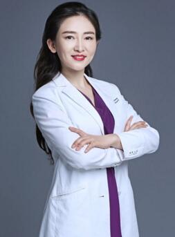 张叶 沈阳和平李淼医疗美容诊所