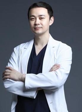 李淼 沈阳和平李淼医疗美容诊所