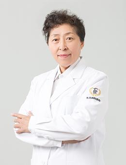 赵新生 东北国际整形美容医院