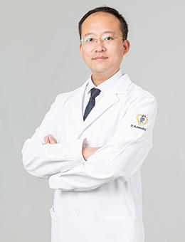 谭佳男 东北国际整形美容医院