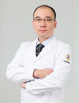 邱涛 东北国际整形美容医院