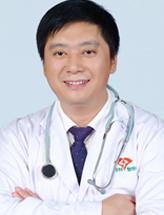 郭杰 大连医科大学附属第二医院整形科