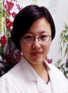 朱丽双 大连椤迪特医疗美容