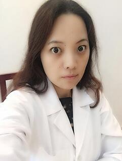 吴芃蓓 大连椤迪特医疗美容