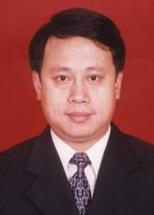 江西省人民医院整形科李小林
