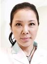 张建华 哈尔滨光谱医疗美容整形医院