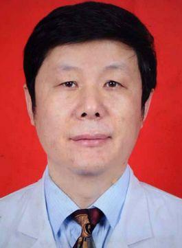 杨大平 哈尔滨医科大学附属第二医院整形科