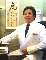 郝立君 哈尔滨医科大学第一临床医学院整形美容中心