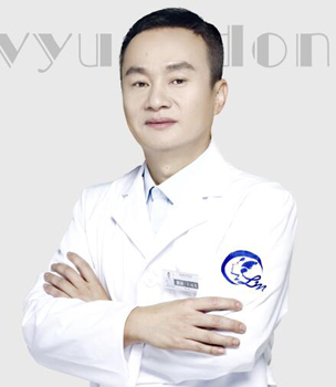 吕远东 哈尔滨臻美整形美容医院