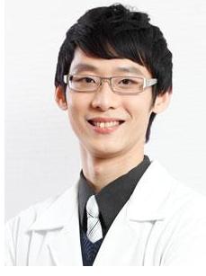 徐瑞宏 哈尔滨王医生医学美容医院