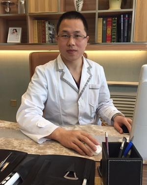 王仁根 哈尔滨王医生医学美容医院