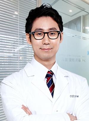 李元  哈尔滨王医生医学美容医院
