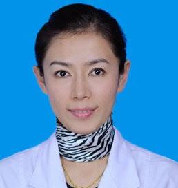 张洪波 哈尔滨超龙医疗美容医院