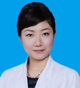 张川  哈尔滨超龙医疗美容医院