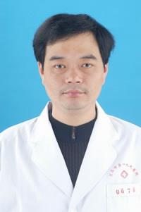 吴为民 宜昌市第一人民医院烧伤整形外科