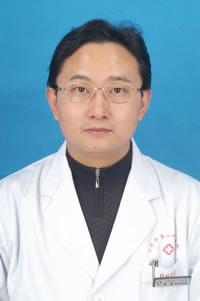 黄康 宜昌市第一人民医院烧伤整形外科