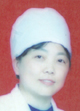 江西妇幼保健院整形胡丽莎
