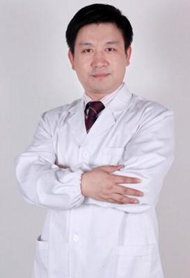 南昌韩雅整形曹志明 南昌韩雅医疗美容医院