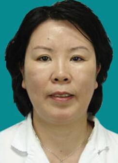 龙晓梅 赣州明珠丽格美容医院