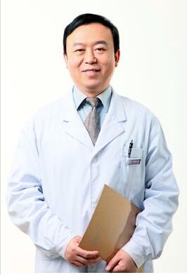 刘成胜 赣州明珠丽格美容医院