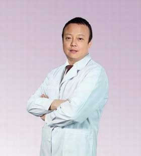上海长征南京分院整形褚健