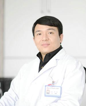 南京妇幼保健院整形科李俊