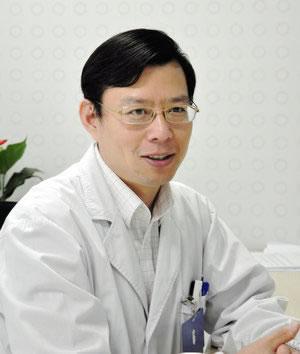 南京妇幼保健院整形科杨涛
