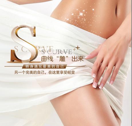 上海保加腰腹吸脂如何降低风险