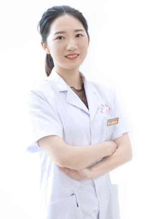 彭果 吉安第二人民医院整形美容中心
