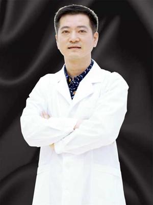 汪海峰 吉安保士整形美容医院