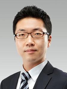 九江协和整形郭仁洙