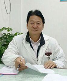 彭银全 宜春天泽皮肤病美容整形专科医院
