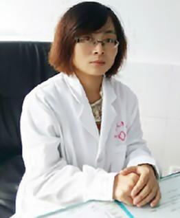 王小丽 宜春天泽皮肤病美容整形专科医院