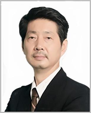 南京医科大学整形中心李昌