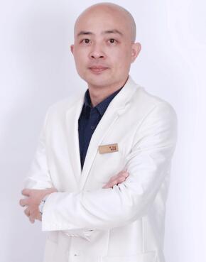 南京艺星整形杨国梁