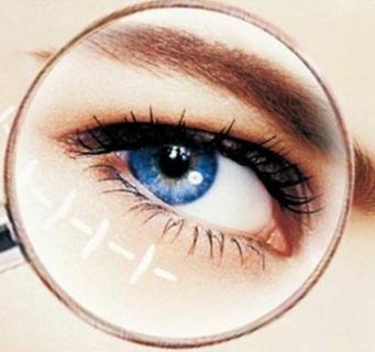 上海美泽做激光祛黑眼圈的优势