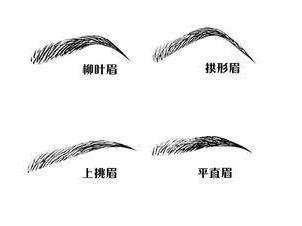 上海俞世放提眉手术 魔法般改变