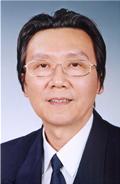 南通大学附属整形科蒋平
