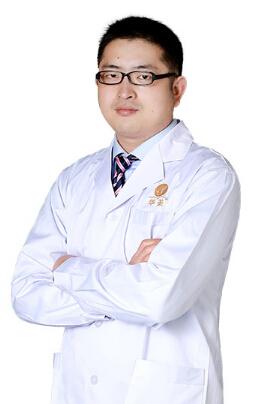 苏州华美整形赵海波