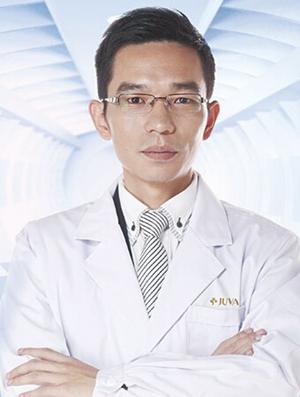 武汉欧华美之术整形黄俊杰 武汉欧华美之术医疗美容整形医院
