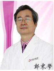 武汉丽比雅郑东学