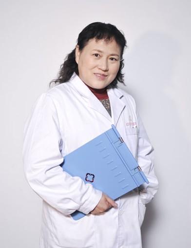 武汉华亚整形王雅娟