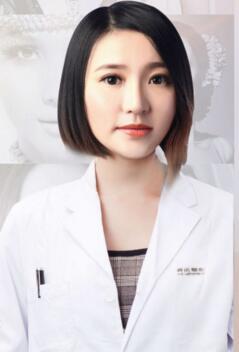 无锡菲尚整形赵晓娟 无锡菲尚医疗美容整形医院