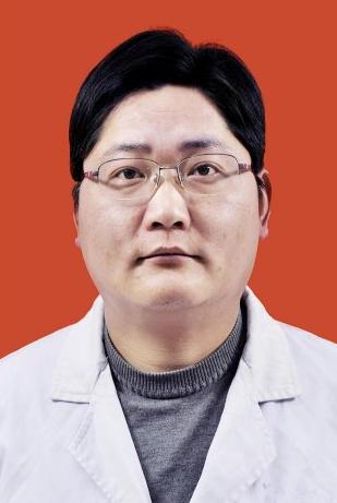 宜兴人民医院整形吕永全