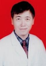 徐州中医院整形张远贵