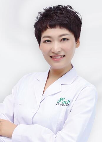 长春中妍奥拉克医学医院郑莹专业吗 哪些人需要做阴道再造
