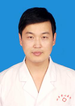 四平人民医院整形吴海龙