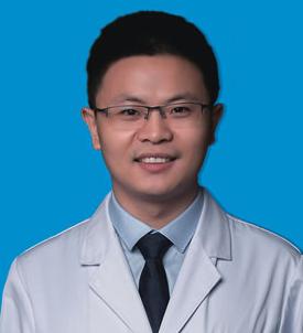 长沙瑞澜整形龚佳胜 长沙瑞澜医疗美容医院