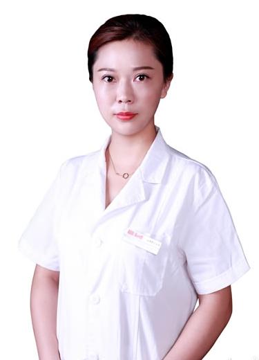 长沙瑞澜整形刘金荣 长沙瑞澜医疗美容医院