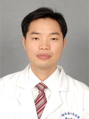 湖南人民医院李高峰